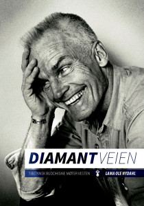 Diamantveien--Cover--001