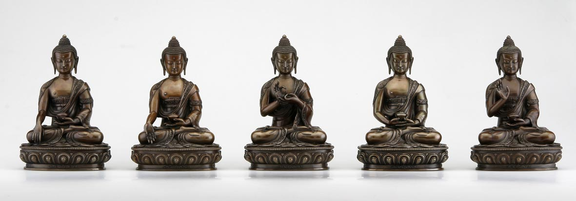 RS4118_dhyani_buddhas_row_rgn