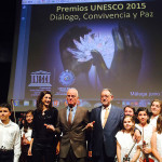 20150613_unesco-1_main